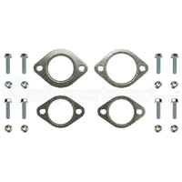 Gasket Fitting kit suit Subaru WRX/STI 2011-20 R400/Q300