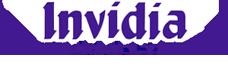 www.invidia-exhausts.com.au